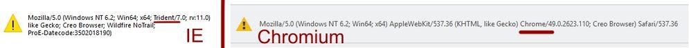 windows_browser_type.jpg
