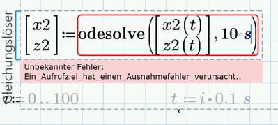 Werner_E_0-1585569810849.png