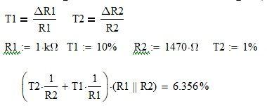 tollerances 2.jpg