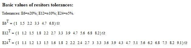 resistors tolerances.jpg