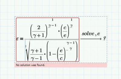 Equation2.JPG