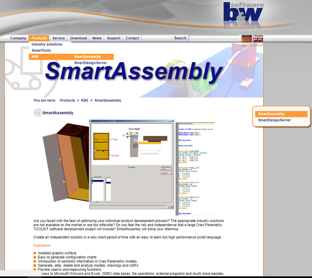 Smart assembly B&w.png