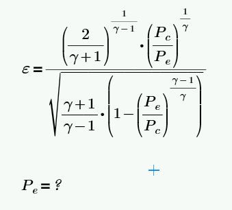 Equation3.JPG