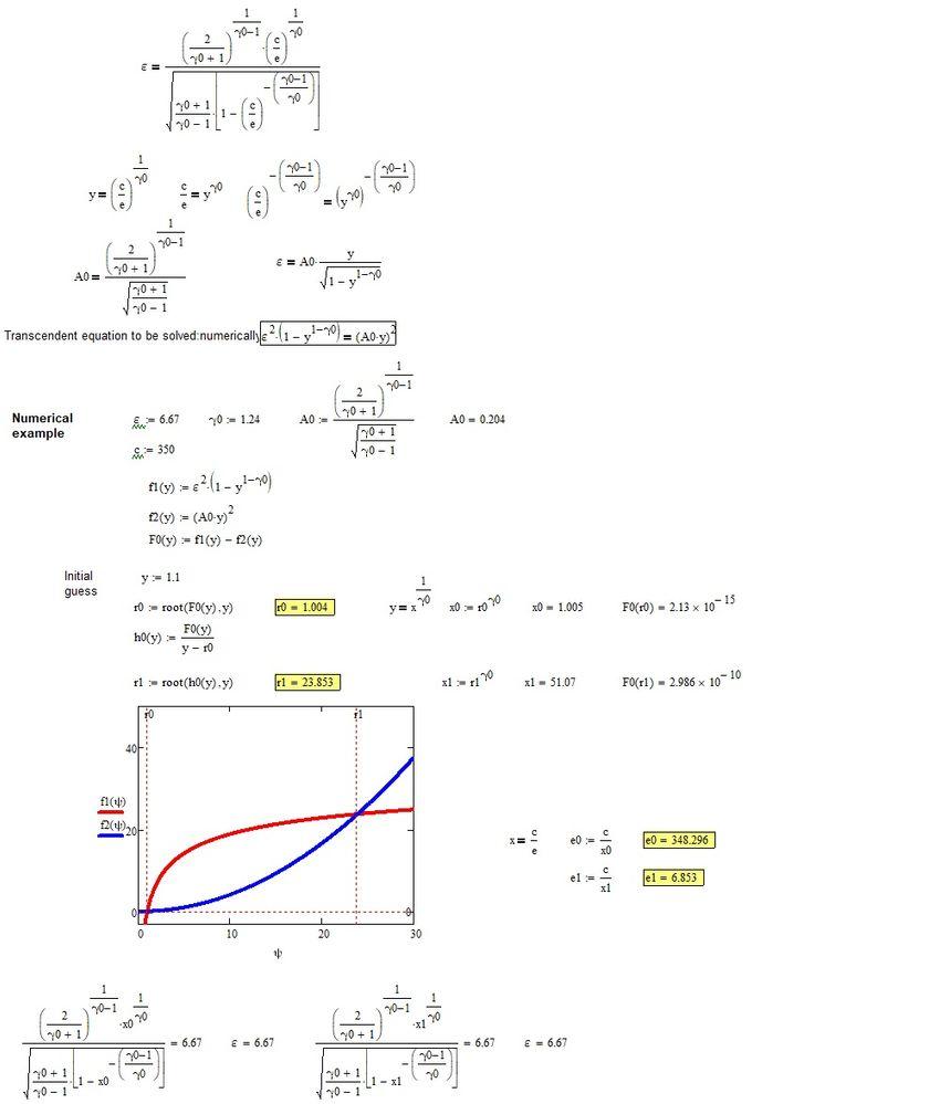 Transcendent equation 10.jpg