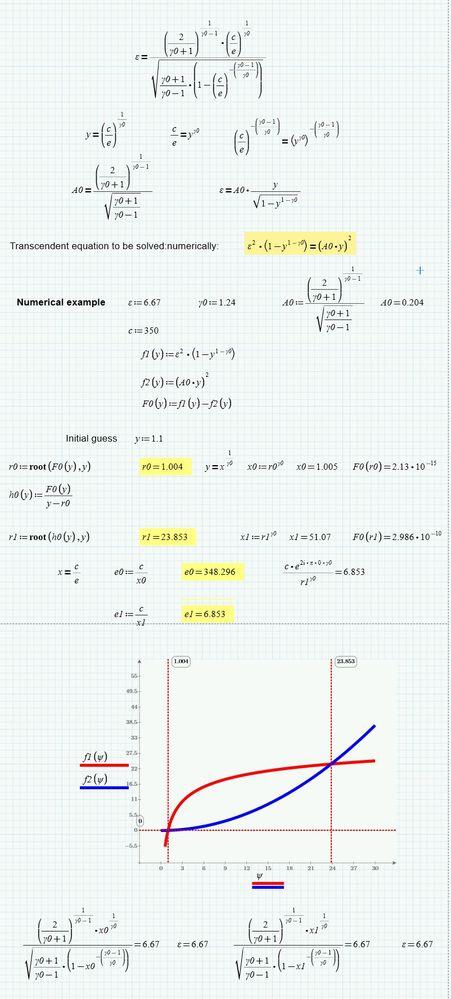Transcendent equation 1010.jpg