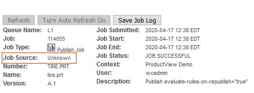 jobsource.png