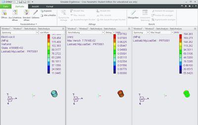 Simulate Ergebnisse.jpg