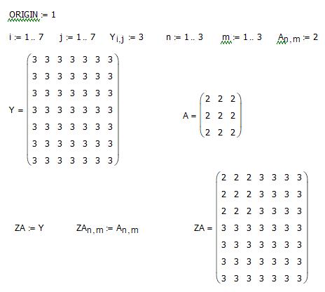 Embedded matrix.png