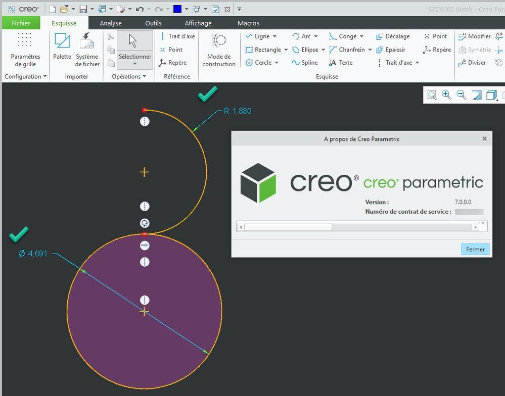diameter radius Creo7 sketch OK.jpg