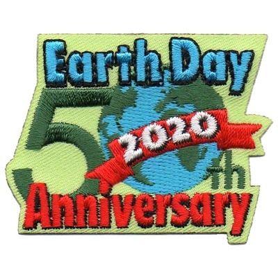 earthdaybadge.jpg