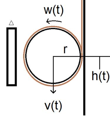 yo-yo1.png