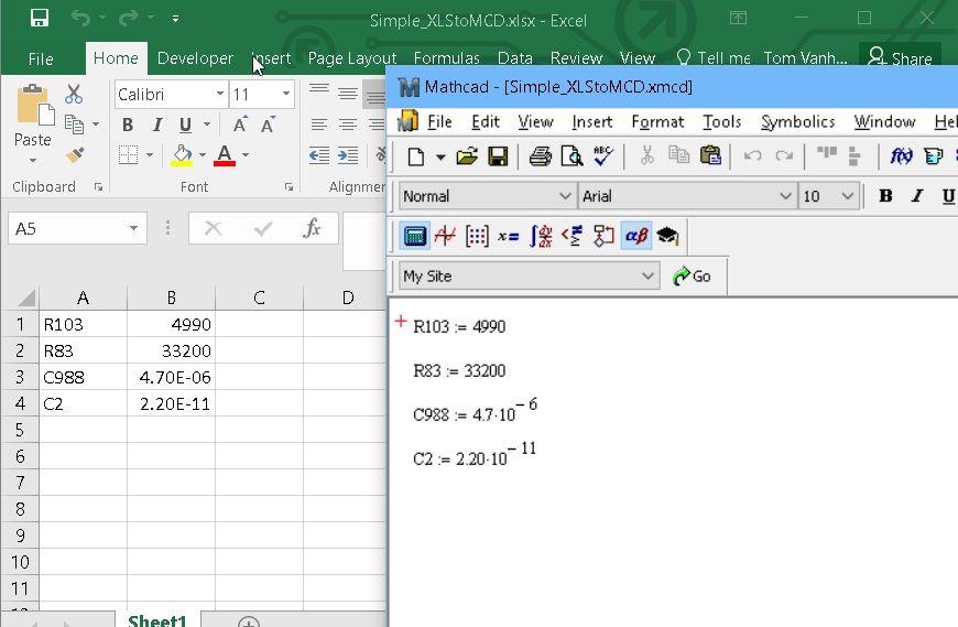 Excel_to_Mathcad_Illustration.jpg