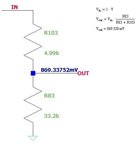 Voltage_Divider_Example1.jpg