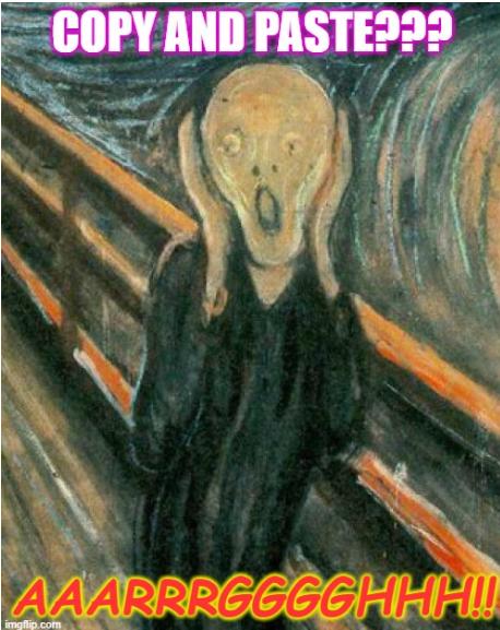scream - copy paste 01 [2].png