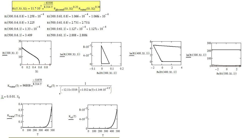 answer to SelimVrl 1.jpg