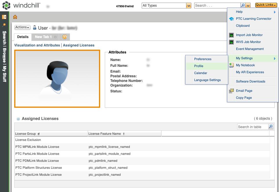 Screenshot 2020-06-03 at 09.52.50.png