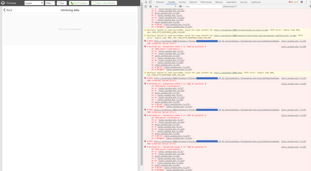 internal server error.PNG