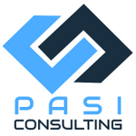 PASI-Consulting