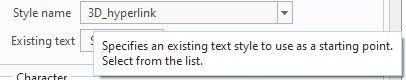 text_style.jpg