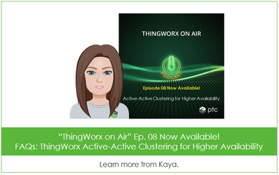 ThingWorx High Availability - Active-Active FAQs - Image Post - 2.PNG