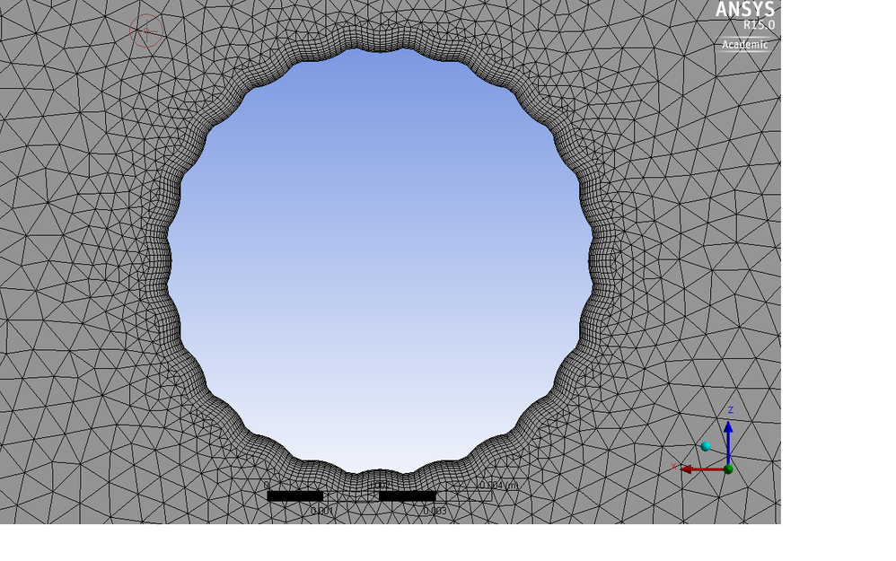 Golf Ball Mesh 0.6mm (Centre View).png