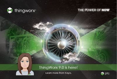 ThingWorx 9.0 Release Announcement Image.PNG