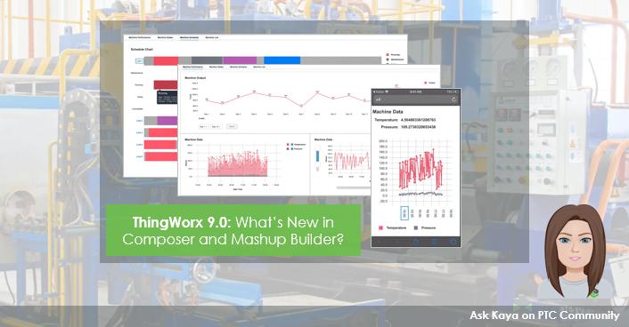 Ask Kaya - 9.0 Feature Highlight - Mashup Builder & Composer - Post Image.PNG
