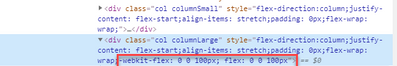 column_size_css.png