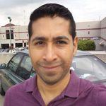 Luis_Ernesto_Q