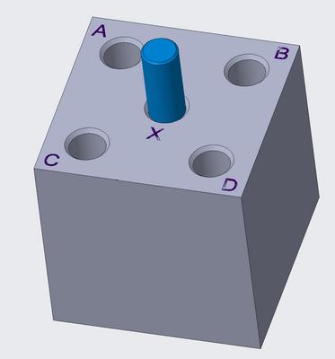 default cube model.png