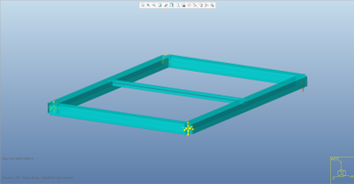 simulate-error-model.PNG