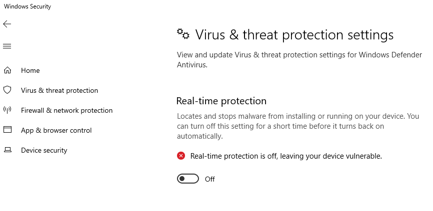 windows-defender-off.PNG