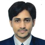 Neeraj_Jain