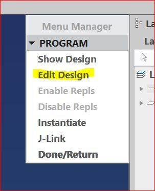 edit program.JPG