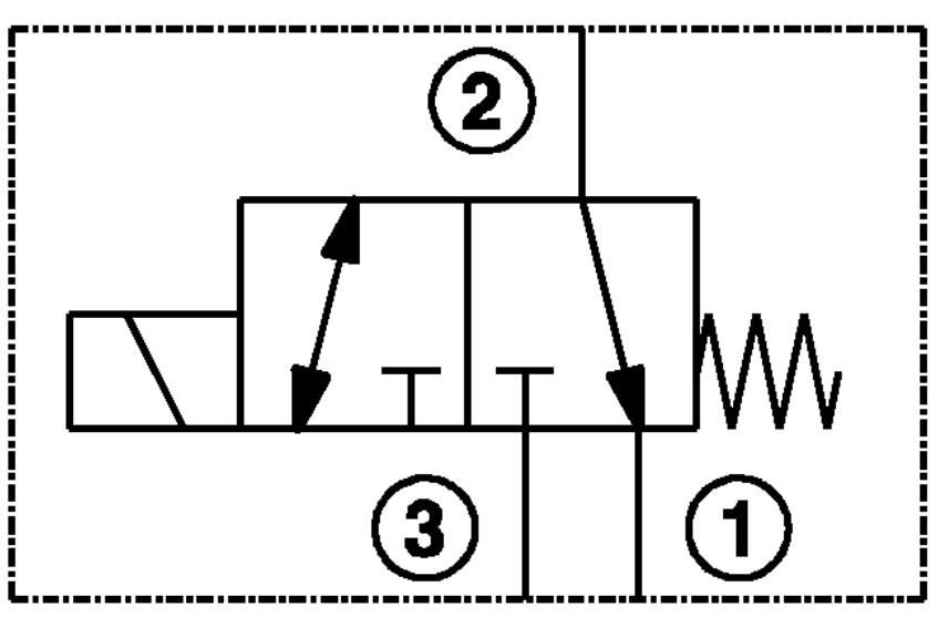 raster_plot_dpi 400 (2.7MB)