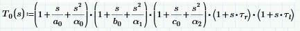 answer to rdliquid 1.jpg