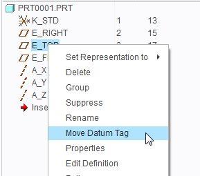 PRT0001 (Active) - Creo Parametric.jpg