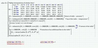 Chapter 1 - Spline Interpolation.PNG
