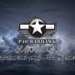 P40WARHAWK1943