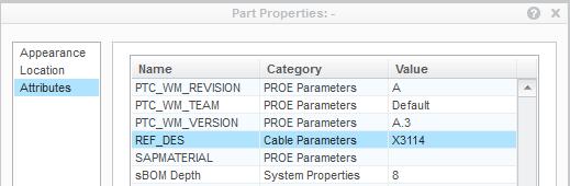 part properties.PNG
