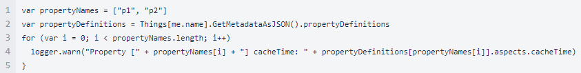 5. code optimization right way.png