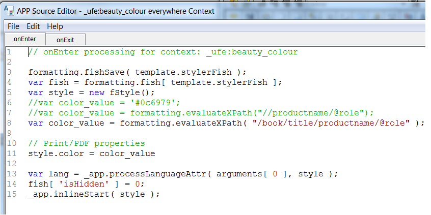 XPath in APP source.png