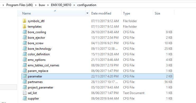 EMX-Windows 10 Compatibility - PTC Community