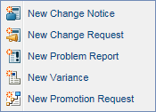 New Change Objects.png