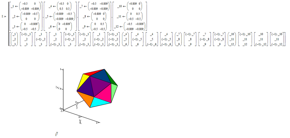 Regular Icosahedron.PNG