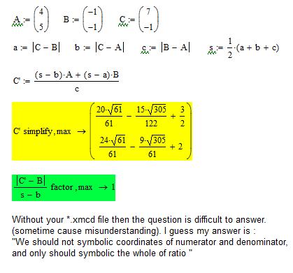 factor, max (a).PNG