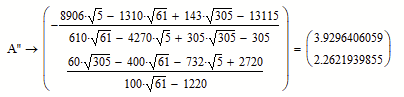 your calculation.png