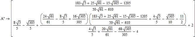 an other calculation.png
