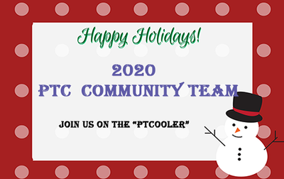 PTCCommunity_banner_happy-holidays-.png