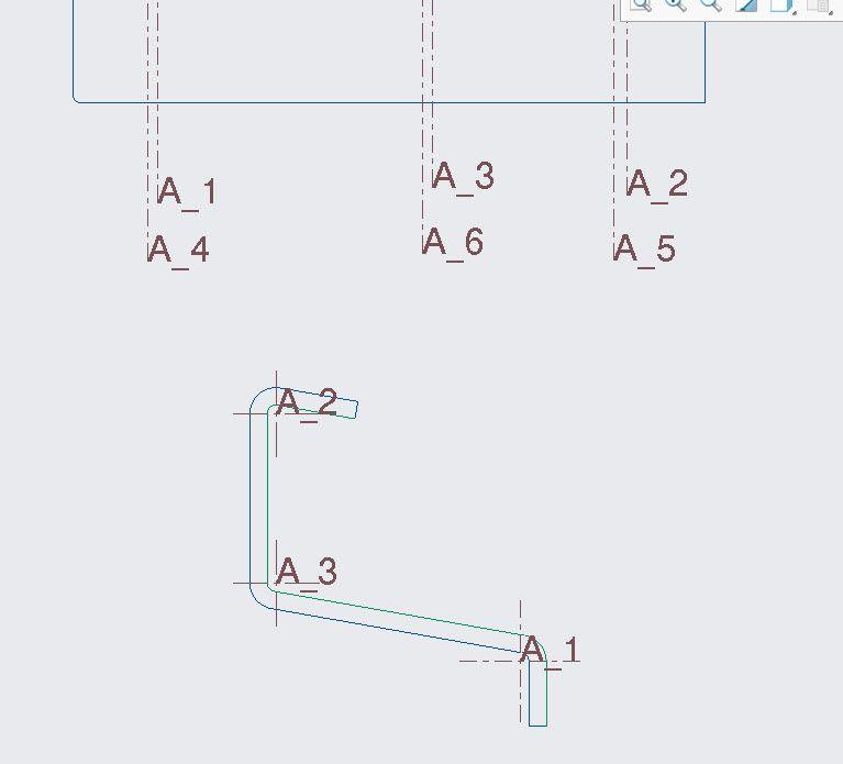 Bend.jpg